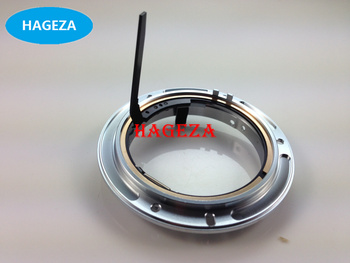 100%New original 16-35 BAYONET MOUNT UNIT for nikon AF-S Nikkor 16-35mm F/4G ED VR BAYONET MOUNT UNIT 1C999-906 Lens repair part