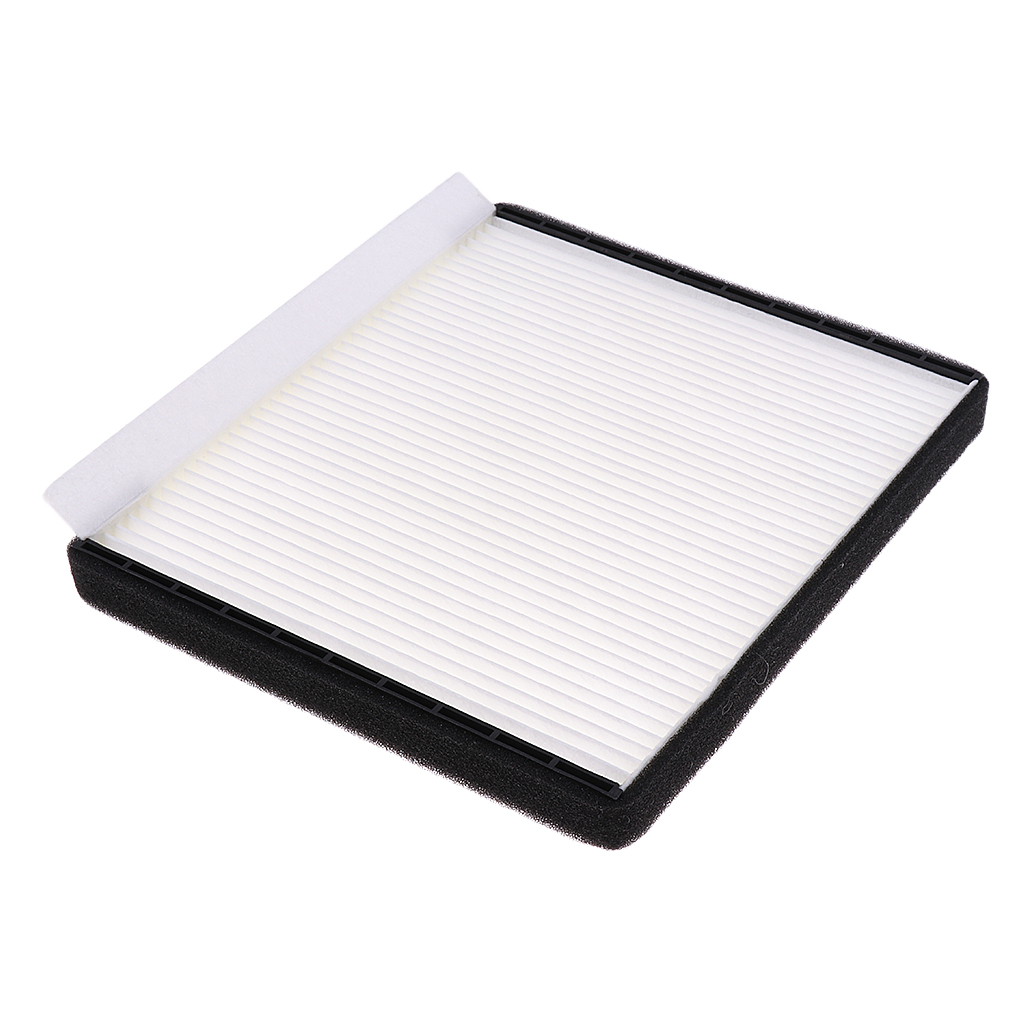 Cabin Air Filter 97133-2H000 for 2007-2016 HYUNDAI Elantra 1.8L only Accent 2011