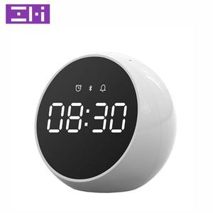 2020 ZMI Alarm Clock Speaker H