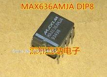 Max636amja cdip8