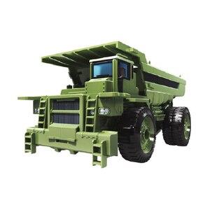 Image 2 - Трансформация SS42 SS37 Rampage SS47, высокая башня SS41, скрапметаллические фигурки, автомобиль, робот, игрушки, подарки для мальчиков