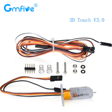 GmFive 3D Touch V3.0 Auto Bed Leveling Sensor 3d To be a Premium Reprap SKR V1.3 For Printer Parts High Quality