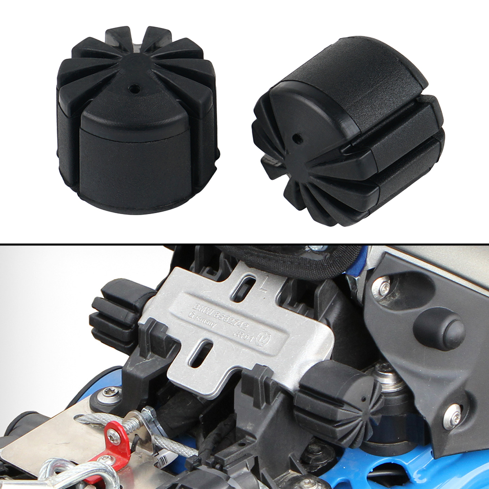 Seat Lowering Kit Seat Loweringkit Lowers 10mm For BMW R1200GS LC ADV R1250GS Adventure R1200RT R1250RT K1600GT S1000XR