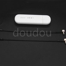 4g modem MF79 MF79U 4G LTE 150M USB Wingle 4G wfi modem 4G USB WiFi Modem dongle car wifi with 4G Antenna PK Huawei E8372
