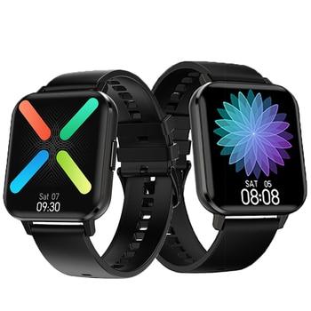 DTX Smart Watch