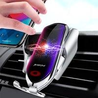 https://ae01.alicdn.com/kf/He575da6f6b28403c9065fabfb04a5755i/10W-자동차-무선-충전기-전화-홀더-아이폰에-대-한-화웨이에-대-한-삼성-원래-범용-자동.jpg
