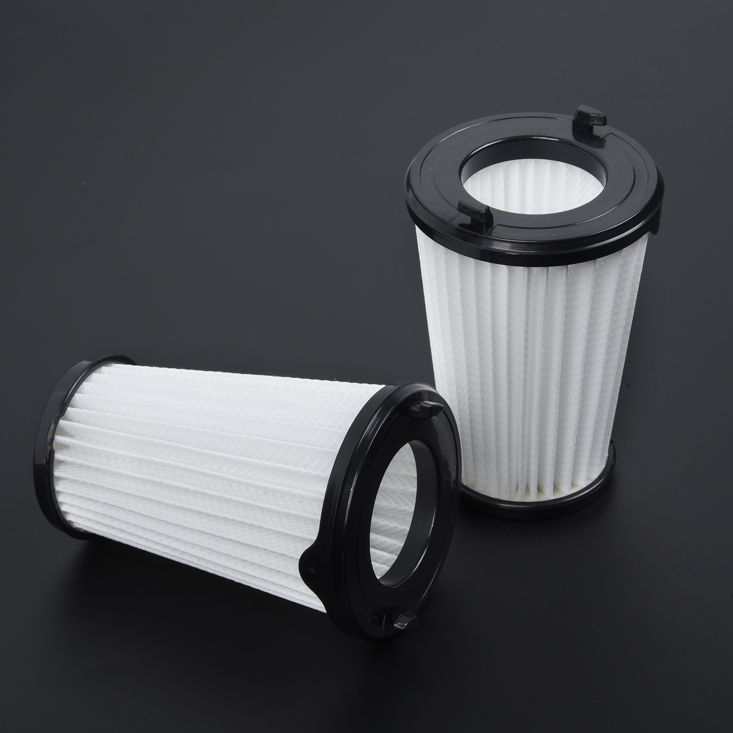 Filter High Quality Fit For AEG EER75STM EER7GREEN EER77SM ZB3301 ZB3311 ZB3323B