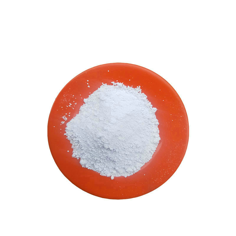 100 Gram Y2O3 Powder High Purity  99.9% Yttrium Oxide For R&D Ultrafine Nano Powders About 1 Micro Meter