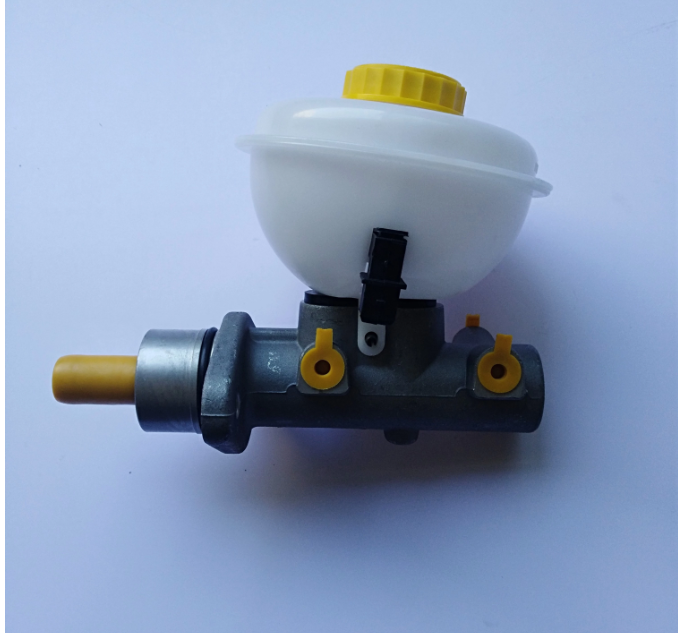 Brake Master Cylinder For Zhongxing Grand Tiger Moderate Cost