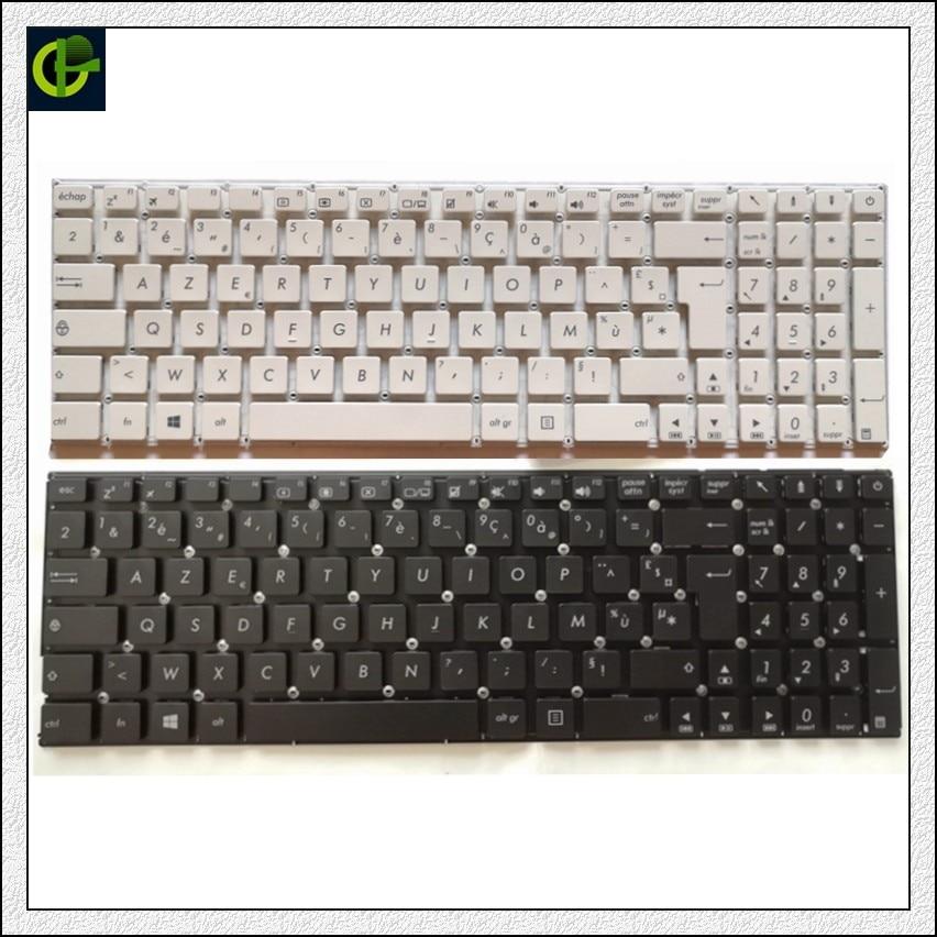 NEW For Asus X540CA A540L K540L A540 A540U R540 R540S R540L English Keyboard