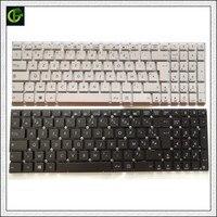 لوحة مفاتيح أسوس X540 X540L X540LA X544 X540LJ X540S X540SA X540SC R540 R540L R540LA R540LJ R540S R540SA FR-في لوحات المفاتيح البديلة من الكمبيوتر والمكتب على