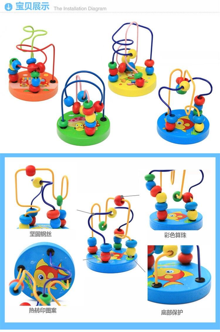 Instrumento musical de brinquedo