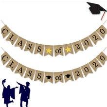 Photo-Booth-Props Graduation Congrats-Grad Banner