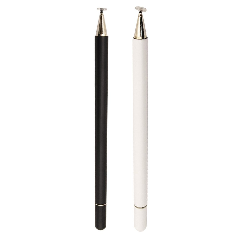 Universal Stylus Touch Pen For Phone Capacitive Tablet Stylus Pen Mobile Phone Stylus Drawing Tablet Pens Mobile Phone Stylus