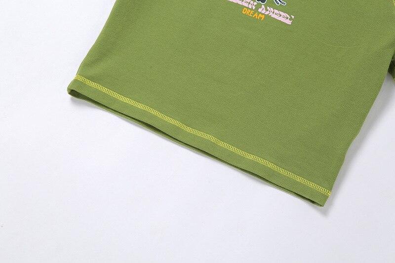 t-shirt (13)