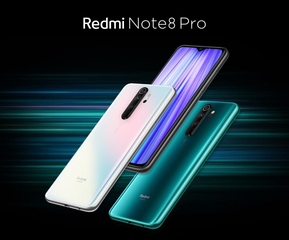 Redmi-Note-8-Pro-22