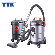 Workshop-Cleaning-Machine Vacuum-Cleaner Commercial Barrel-Type Household Blowing Multi-Function
