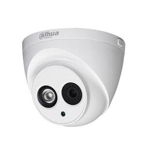 Image 2 - Сетевой видеорегистратор Dahua 2MP IP Камера multi язык IPC HDW4233C A звезда PoE H.265 H.264 Встроенный микрофон IR30m Сеть CCTV Камера onvif IP67