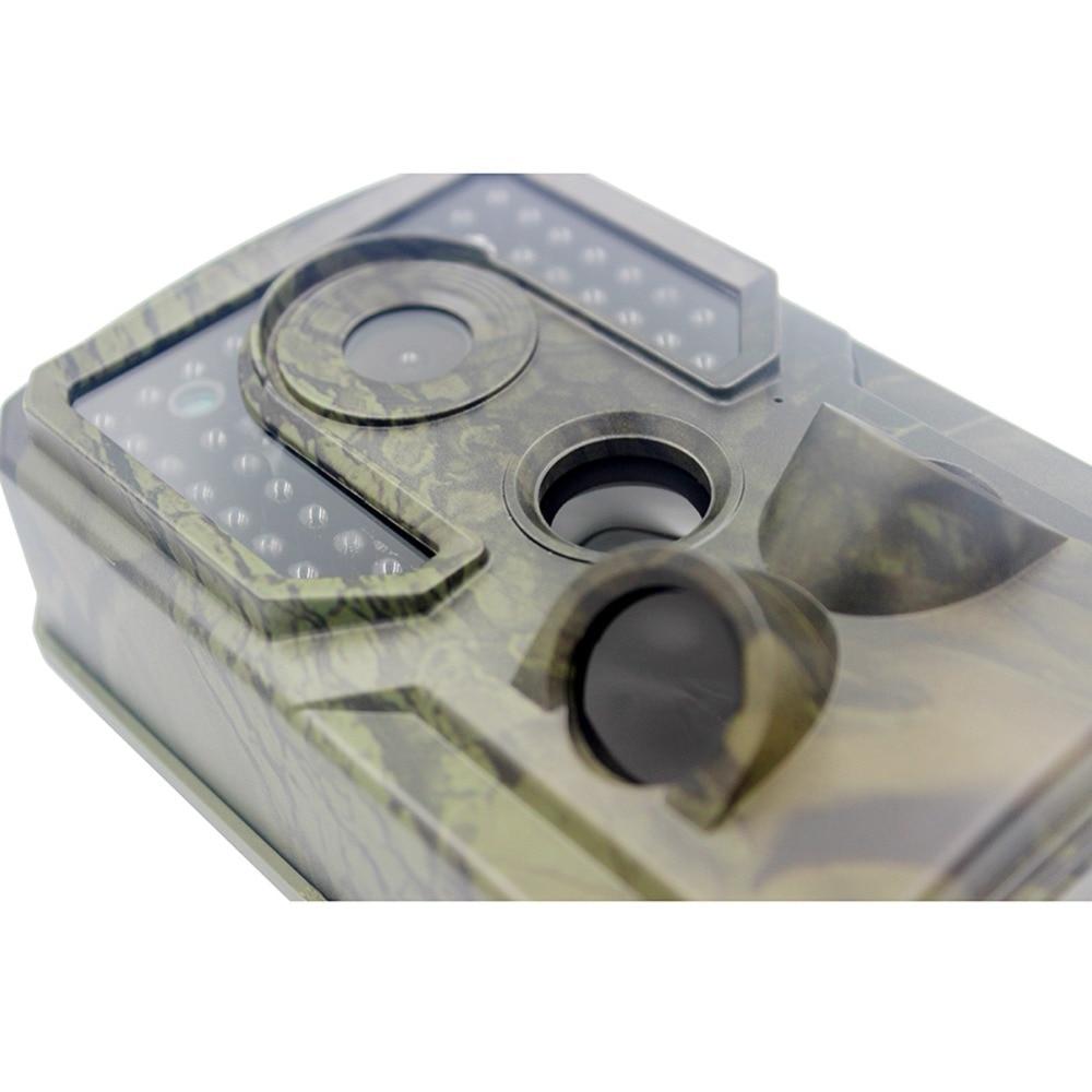 PR400C-6