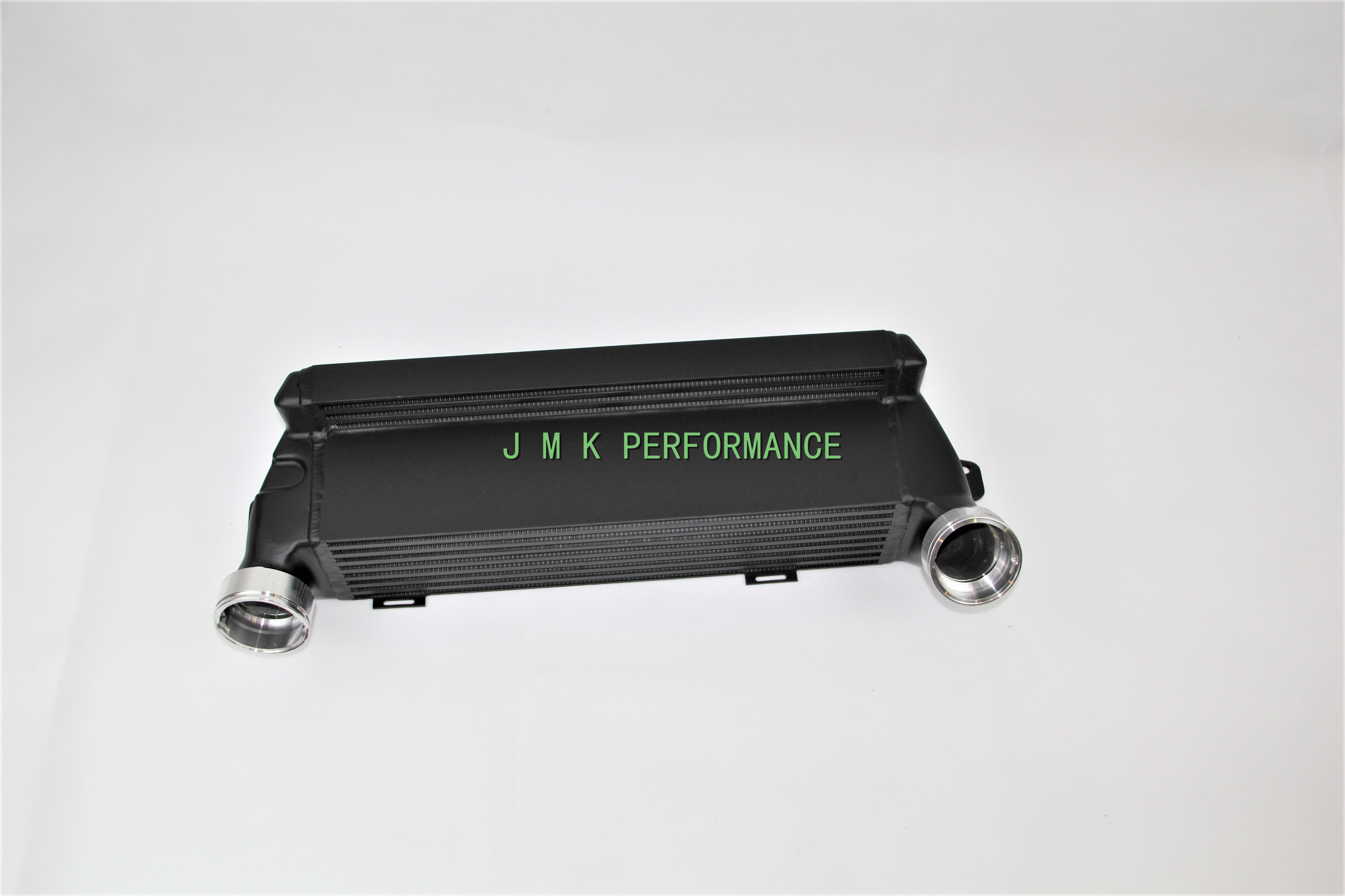 high performance <font><b>INTERCOOLER</b></font> FOR BMW E90 E81 E92 D91 E92 <font><b>N54</b></font> N55 <font><b>335I</b></font> 1m image
