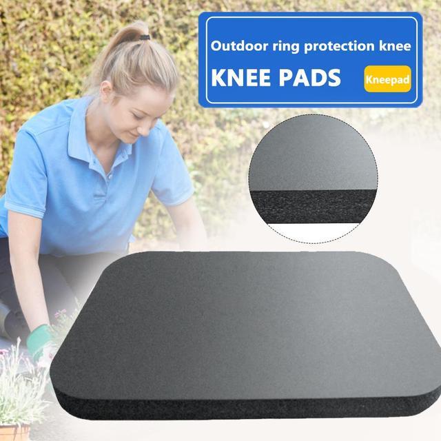 Yoga Knee Pad Mat  6