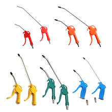1PC Shorts/Long Nozzleir Duster Blow  Cleanner Duster  Nozzle Duster Blower Duster Blow Dust  Cleaning Handy Tool
