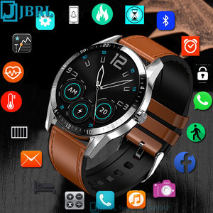 Bluetooth Call Digital Watch M