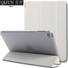 tablet flip case for Apple ipad mini 4 7.9