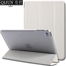 Tablet etui z klapką etui na Huawei MediaPad T5 10 10.1