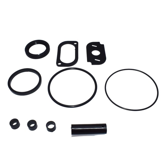 ISANCE Fuel Injection Pump Gasket Seal Transfer Liner Plate Blades Repair Kit For CAV Lucas Delphi DPA Diesel 7135-110 7123-388