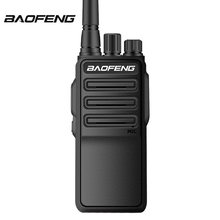 Baofeng 12 Вт bf 1904 любительский радио портативная рация Портативное