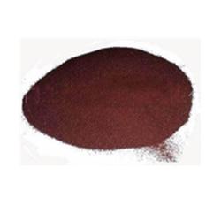 1000 г порошок повидон-йода PVPI стерилизация аквакультура 11% эффективный Йод