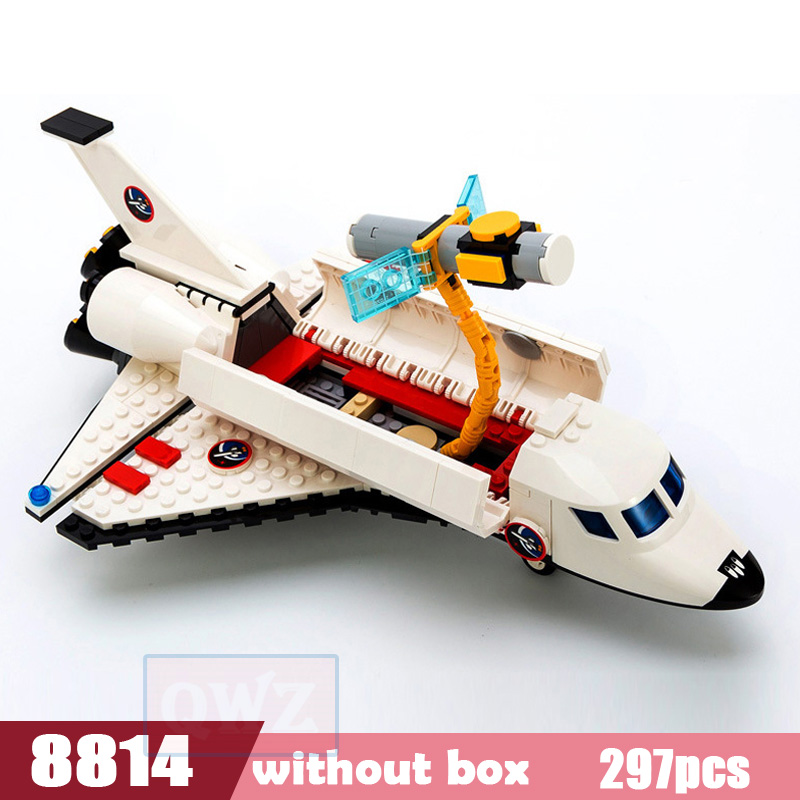8814-2