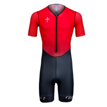 wilier New triathlon Men summer skin suit road bike pro team cycling Quick-drying and breathable mono ciclismo hombre trisuit