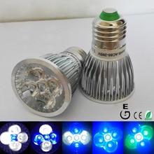 Full pump LED Aquatic