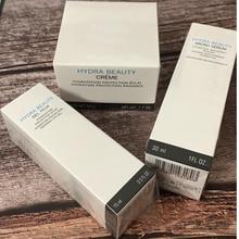 New Sealed Beauty Cream 50g Famous Face Care Skincare Creme Lotion Top quality Nourish moisturizing deep repairing 50ml