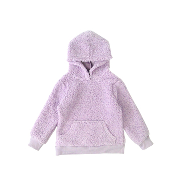 Spring Winter Teens Girls Sweatshirt Hoodies Coat