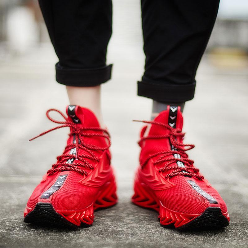 Кроссовки, спортивные кроссовки, мужские белые кроссовки, оригинальная Роскошная спортивная обувь, мужская женская повседневная обувь, лоф