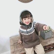 Зимние аксессуары для женщин, шарф, ушные вкладыши, зима-осень, теплые плюшевые наушники, милые модные ушные вкладыши, теплые наушники для детей