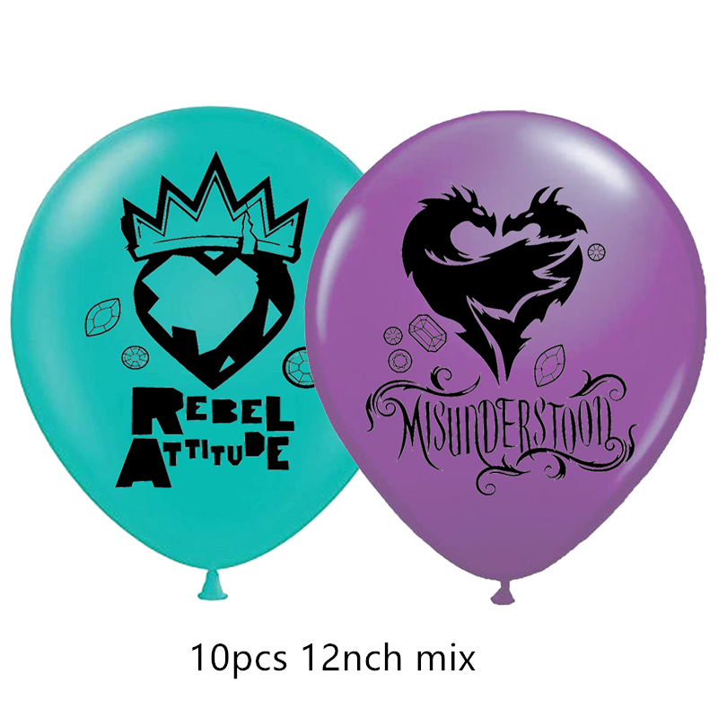 Its A Boy Girl Aluminium Hélium Ballons Fête Nouveau Bébé Douche Fête Latex CRS