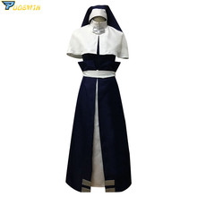 цена на Anime Enn Enn no Shouboutai Shinra Kusakabe Iris Cosplay Costume