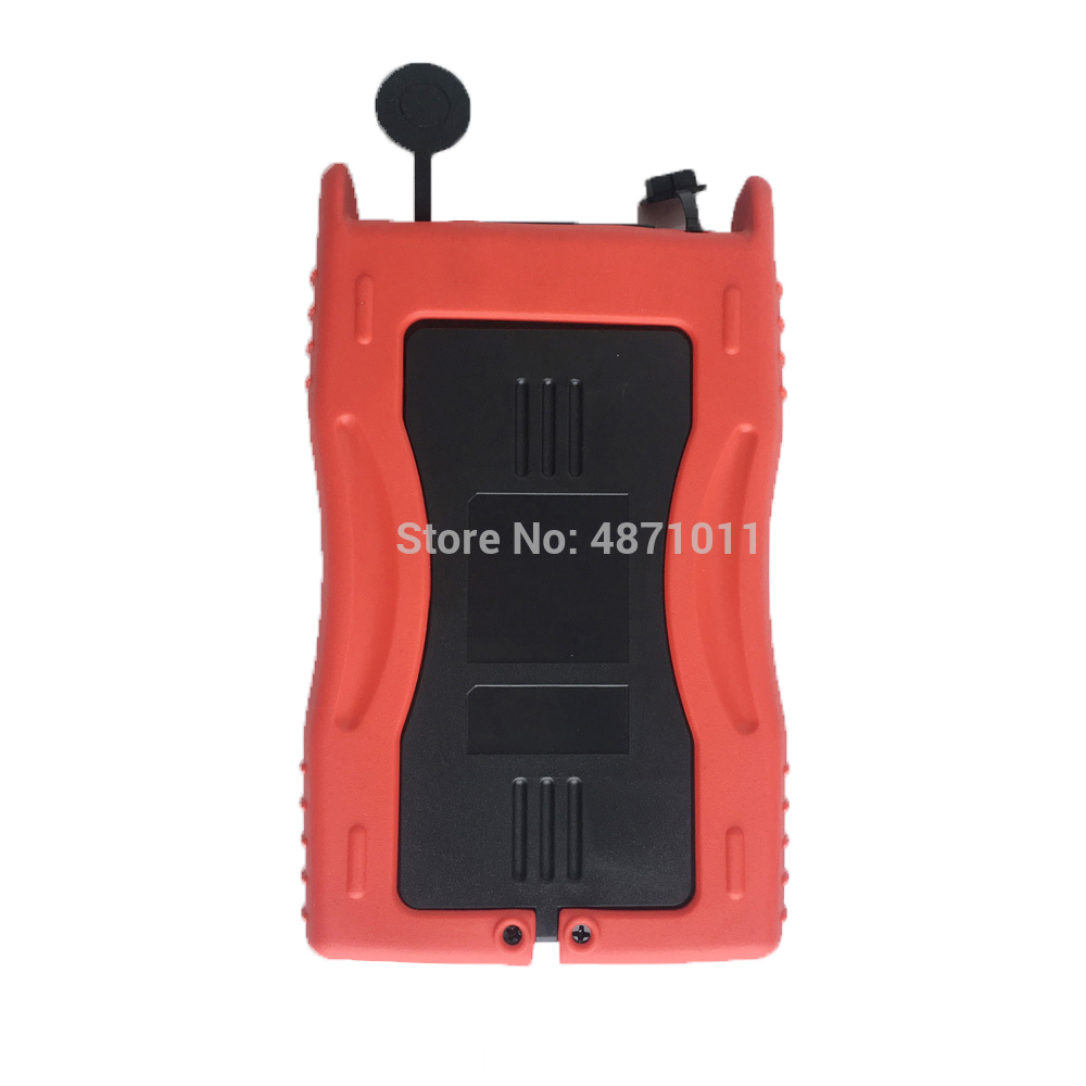 Image 3 - Gds Vci Diagnostic Interface OBD2 Scan Tool for Hyundai Kia ( with Trigger Module Flight Record Function optional) on