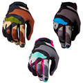 Велосипедные перчатки для активного отдыха  велосипедные гоночные перчатки  спортивные лыжные зимние спортивные перчатки  тактические пер...