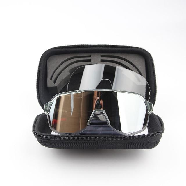 Novo s2 ciclismo óculos de sol sagan le coleção ciclismo óculos óculos de sol velocidade acessórios da bicicleta óculos de sol peter 3