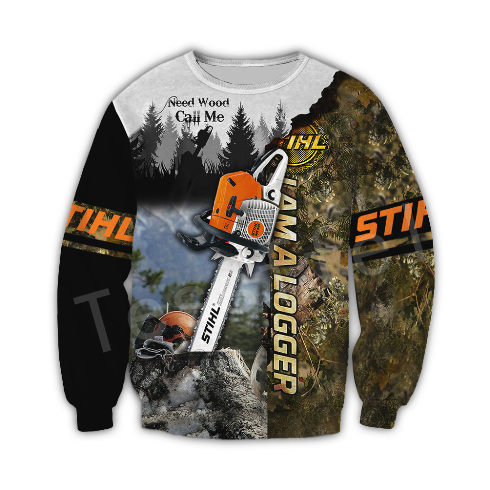 chainsaw-ms-441-3d-all-over-printed-clothes-nn0233-long-sleeved-shirt