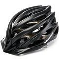 KINGBIKE горный велосипедный шлем  матовый  интегрированный  MTB  велосипедный шлем с подсветкой  Сверхлегкий  дорожный  светодиодный  велосипедн...