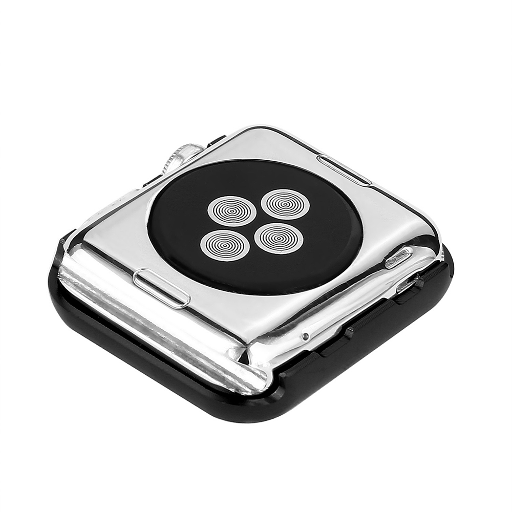 Diamond Luxury Case for Apple Watch 68