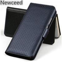 Genuine leather wallet flip case card slot holder for Xiaomi Mi MAX 3 flip case for Xiaomi Mi MAX 2 phone bag covers funda cases