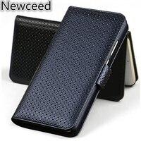 Genuine leather wallet flip case card slot holder for Meizu Pro 5 flip case for Meizu MX5/Meizu MX6/Meizu Pro 6 phone bag funda