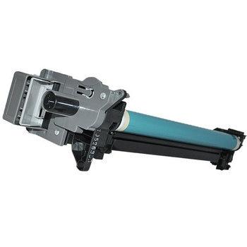 2772B004 (GPR-3435) 1PC nuevo Unidad de tambor compatible para Canon iR 2520 de 2525 de 2530 IR2520 IR2525 IR2530